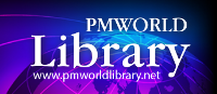 PM World Library