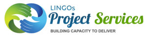 lingos_project_services_logo