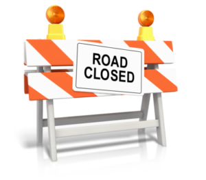 road_closed_sign_400_clr_10780