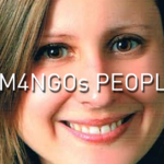 PM4NGOs People – Amanda Fleetwood