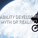 Business Case capability improvement – a myth or a reality?