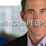 PM4NGOs People – Thomas Dente (Treasurer)