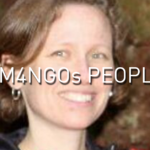 PM4NGOs People – Brandy Westerman