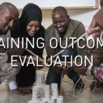 Innovate Impact Assessment in Humanitarian Training