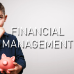 The fundamentals of financial management: The Guide to FMD Pro