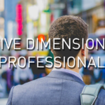 APM FIVE Dimensions of Professionalism