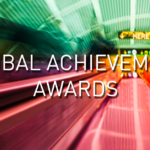 Apply for 2018 IPMA Global Project Achievement Awards!