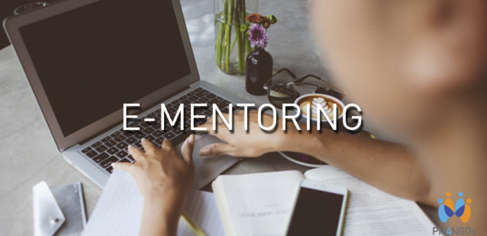 Mentoring without borders