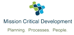 Mission Critical Development