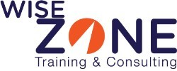 Wise Zone Training and Consulting