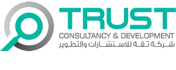 Trust Consultancy and Development