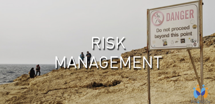 Risk Management – a risk itself