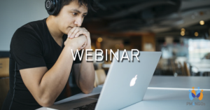 Webinar 5 Crucial Steps to Creating and Launching Gamified Learning