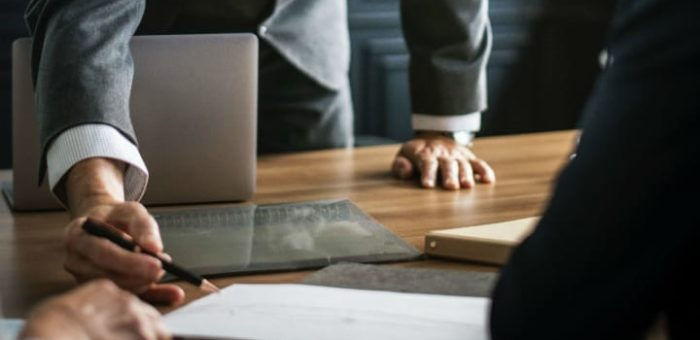 Which project management training is right for you?