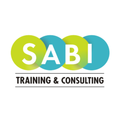 Sabi Training & Consulting