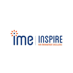 Inspire for Management Excellence