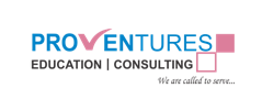 Proventures Education and Consulting