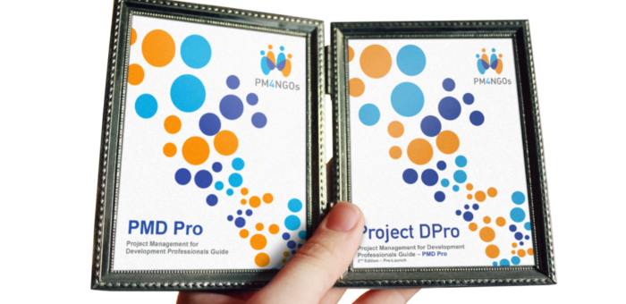 PMD Pro 2nd Edition launches March 23: are you ready?