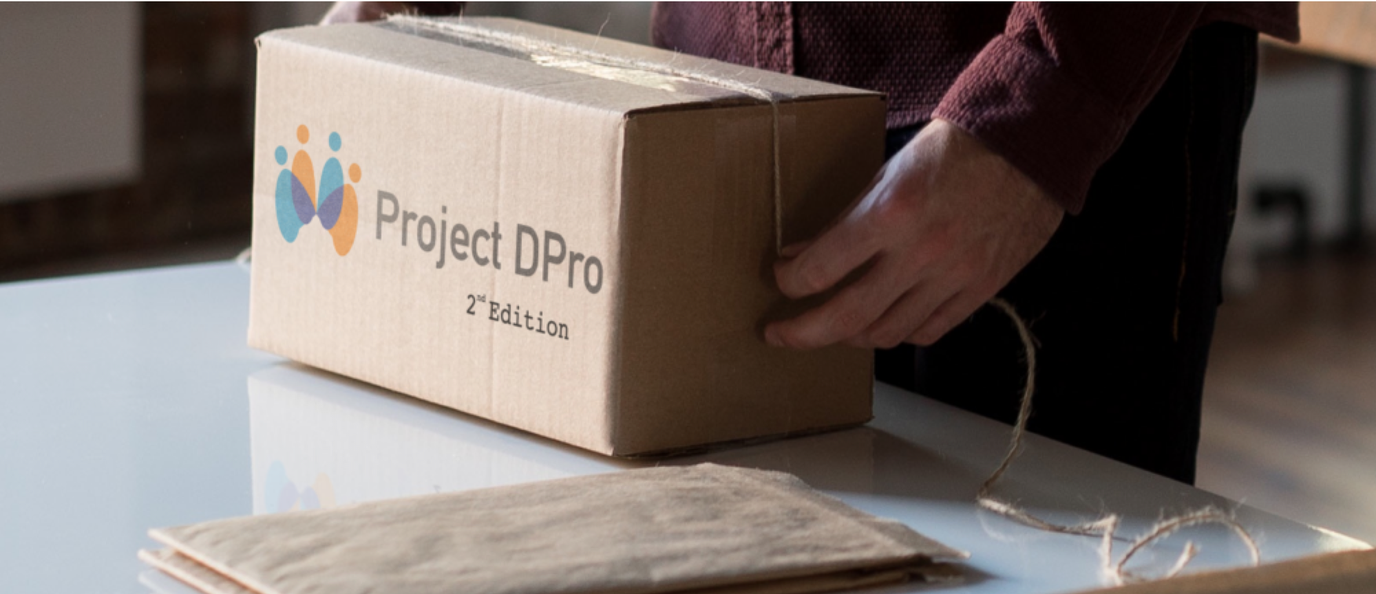 Project DPro