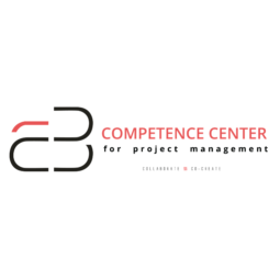 Competence Center for Project Management