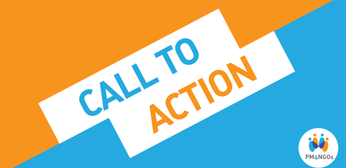 Call to action for the immediate prioritization of professional development to accelerate the global COVID-19 response – Press Release