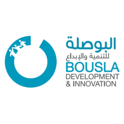 Bousla Development & Innovation
