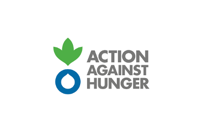 Action Against Hunger Philippines